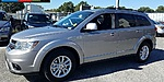 NEW 2018 DODGE JOURNEY SXT in STARKE, FLORIDA