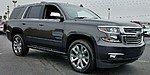 NEW 2018 CHEVROLET TAHOE 2WD 4DR PREMIER in LAKE WALES, FLORIDA