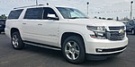 NEW 2018 CHEVROLET SUBURBAN 2WD 4DR 1500 PREMIER in LAKE WALES, FLORIDA
