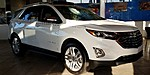 NEW 2018 CHEVROLET EQUINOX FWD 4DR PREMIER W/2LZ in LAKE WALES, FLORIDA