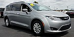 USED 2017 CHRYSLER PACIFICA TOURING-L FWD in LAKE WALES, FLORIDA