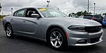 USED 2018 DODGE CHARGER SXT PLUS RWD in LAKE WALES, FLORIDA