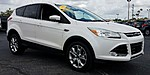 USED 2013 FORD ESCAPE FWD 4DR SEL in LAKE WALES, FLORIDA