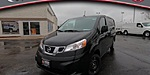 NEW 2019 NISSAN NV SV in WEST CHICAGO, ILLINOIS