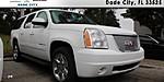 USED 2012 GMC YUKON XL SLT in DADE CITY, FLORIDA