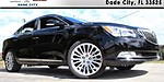 NEW 2016 BUICK LACROSSE PREMIUM II in DADE CITY, FLORIDA