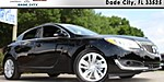 NEW 2016 BUICK REGAL  in DADE CITY, FLORIDA