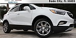 NEW 2017 BUICK ENCORE ESSENCE in DADE CITY, FLORIDA