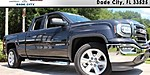 NEW 2016 GMC SIERRA 1500 SLE in DADE CITY, FLORIDA