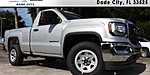 NEW 2017 GMC SIERRA 1500  in DADE CITY, FLORIDA