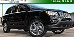 NEW 2017 JEEP COMPASS LATITUDE in TAMPA, FLORIDA