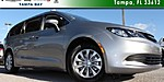 NEW 2017 CHRYSLER PACIFICA TOURING in TAMPA, FLORIDA