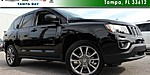 NEW 2017 JEEP COMPASS SPORT SE in TAMPA, FLORIDA