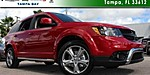 NEW 2017 DODGE JOURNEY CROSSROAD in TAMPA, FLORIDA