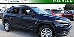 NEW 2016 JEEP CHEROKEE SPORT in TAMPA, FLORIDA
