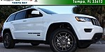 NEW 2017 JEEP GRAND CHEROKEE 75TH ANNIVERSARY EDITION in TAMPA, FLORIDA