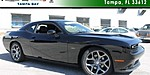 NEW 2015 DODGE CHALLENGER R/T PLUS in TAMPA, FLORIDA