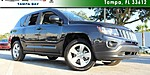 USED 2016 JEEP COMPASS SPORT in TAMPA, FLORIDA