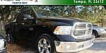 USED 2014 RAM 1500 BIG HORN in TAMPA, FLORIDA