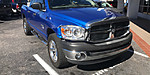 USED 2008 DODGE RAM 1500 SLT in TAMPA, FLORIDA