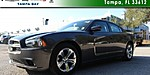 USED 2013 DODGE CHARGER SXT in TAMPA, FLORIDA