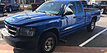 USED 2008 DODGE DAKOTA ST in TAMPA, FLORIDA