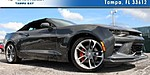 NEW 2017 CHEVROLET CAMARO SS in TAMPA , FLORIDA