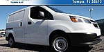 NEW 2017 CHEVROLET CITY EXPRESS LS in TAMPA , FLORIDA