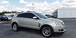 USED 2013 CADILLAC SRX PREMIUM COLLECTION in TAMPA, FLORIDA