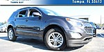 USED 2016 CHEVROLET EQUINOX LT in TAMPA, FLORIDA