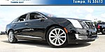 USED 2016 CADILLAC XTS LUXURY COLLECTION in TAMPA, FLORIDA
