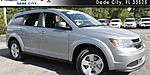 NEW 2016 DODGE JOURNEY SE in DADE CITY, FLORIDA