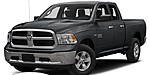 NEW 2017 RAM 1500 LONE STAR in DADE CITY, FLORIDA