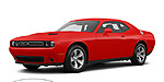 NEW 2016 DODGE CHALLENGER SXT in DADE CITY, FLORIDA