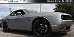 NEW 2016 DODGE CHALLENGER R/T in DADE CITY, FLORIDA