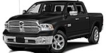 NEW 2017 RAM 1500 LARAMIE in DADE CITY, FLORIDA