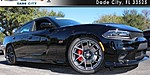 NEW 2017 DODGE CHARGER R/T SCAT PACK in DADE CITY, FLORIDA