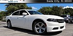 NEW 2015 DODGE CHARGER SE in DADE CITY, FLORIDA