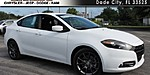 NEW 2016 DODGE DART SXT in DADE CITY, FLORIDA