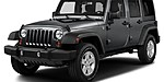 NEW 2017 JEEP WRANGLER SPORT in DADE CITY, FLORIDA