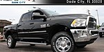 NEW 2016 RAM 2500 BIG HORN in DADE CITY, FLORIDA