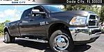 NEW 2017 RAM 3500 TRADESMAN in DADE CITY, FLORIDA