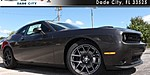 NEW 2016 DODGE CHALLENGER R/T PLUS SHAKER in DADE CITY, FLORIDA