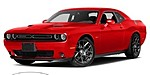 NEW 2016 DODGE CHALLENGER R/T SHAKER in DADE CITY, FLORIDA