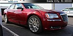 USED 2013 CHRYSLER 300 300C in DADE CITY, FLORIDA