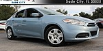 USED 2013 DODGE DART AERO in DADE CITY, FLORIDA