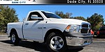 USED 2014 RAM 1500 TRADESMAN in DADE CITY, FLORIDA