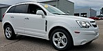 USED 2014 CHEVROLET CAPTIVA SPORT FWD 4DR LT in TALLAHASSEE, FLORIDA