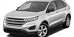 NEW 2018 FORD EDGE SE in WESTLAND, MICHIGAN