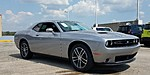 NEW 2018 DODGE CHALLENGER GT AWD in JACKSONVILLE , FLORIDA
